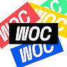 com.wocmobile