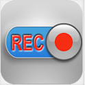 Video Screen Recorder  No Root icon