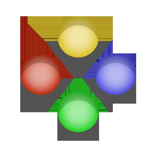 Neoofcom Studios avatar image