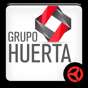 Grupo Huerta Nissan Gratis