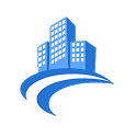 RealtyViewer icon