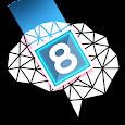 ∑ BRAIN FEVER: Logic Challenge icon