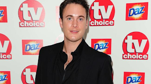 Gary Lucy's Hollyoaks return confirmed