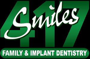 Dentist, Dental Springfield