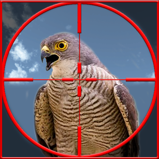 Taloor Hunting file APK for Gaming PC/PS3/PS4 Smart TV