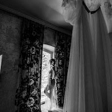 Wedding photographer Natali Pastakeda (PASTAKEDA). Photo of 26.05.2017