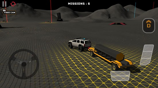 PROJECT:OFFROAD v21 (Mod Money) MBiCgmu5ZpvtpPPXYoe5kyDooeeNa_wXmI2wLvbvpoi7SasBoB1Rit_pes36AfQAxFkR=h310