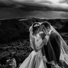 Wedding photographer Kemran Shiraliev (kemran). Photo of 16.06.2016