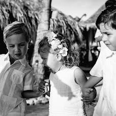 Wedding photographer Pablo Canelones (PabloCanelones). Photo of 19.07.2018