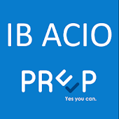 IB ACIO Intelligence Bureau Exam Prep