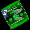 Download Transformer PlayerPro Skin Free