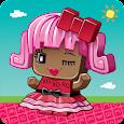 My Mini MixieQ's™
