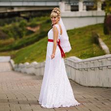 Wedding photographer Andrey Savochkin (Savochkin). Photo of 29.01.2018