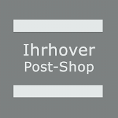 Ihrhover Post-Shop