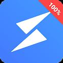 SnapSolve:FREE NCERT doubt solving & Exam prep app icon