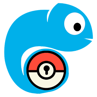 PocketLock - Battery Saver for Pokemon GO