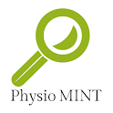 Physio MINT DiagnoseFinder icon