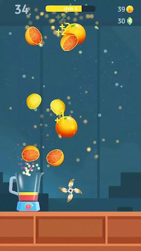 Fruit Cut 1.1.3 screenshots 3