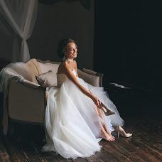 Wedding photographer Irina Sochivec (erenazh). Photo of 16.11.2016