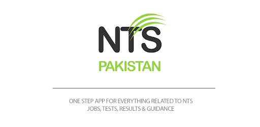 Papers nts pdf test