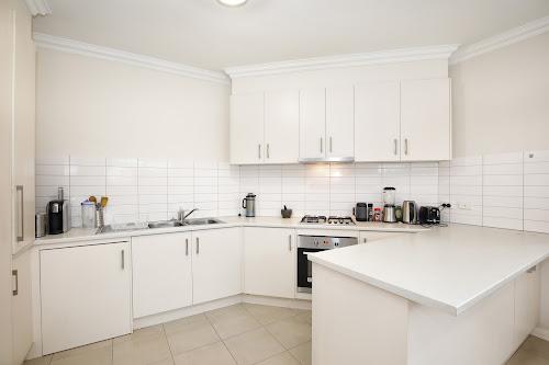 Photo of property at 3/2 Mclean Crescent, Dandenong North 3175