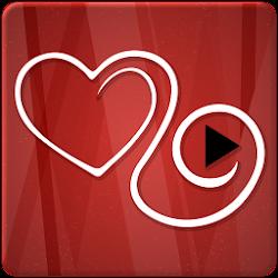 Top Valentines Videos