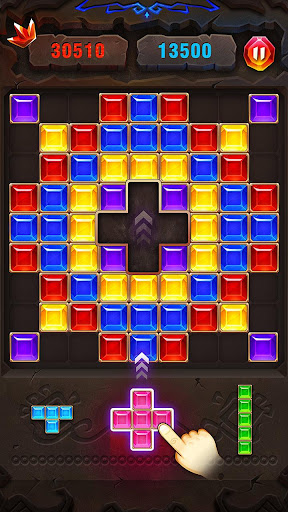 Block Puzzle 1.1.2 screenshots 4