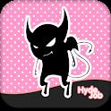 Hydejob icon