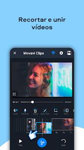Video Editor Movavi Clips 4.2.1 [Premium] 3