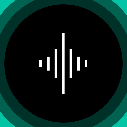 Soundbrenner avatar image