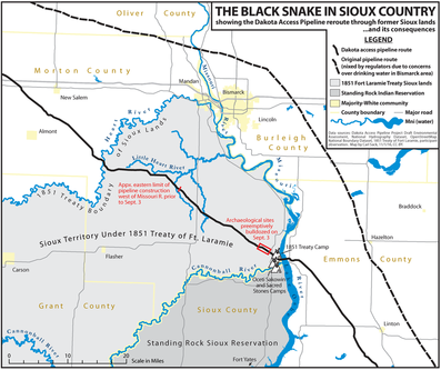 I:\FILES\INFORM Activities\Projects\CENSAMM\Standing Rock\inline_Montoya_fg_02.png