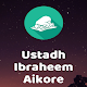 Download Ustadh Ibrahim Aikore dawahBox For PC Windows and Mac
