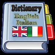 English Italian Dictionary
