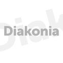 Diaken icon