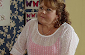 Wendi Peters would 'consider' Coronation Street comeback