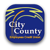 City County Employees CU