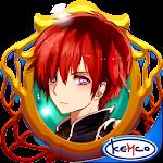 RPG シャイニングマーズ - KEMCO Icon