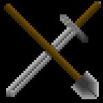 Random Adventure Roguelike Icon