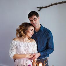 Wedding photographer Tatyana Kopaeva (-Photo-Lady-). Photo of 23.03.2017