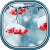 Beautiful Winter Live Wallpaper file APK for Gaming PC/PS3/PS4 Smart TV