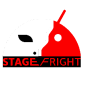 [root] Stagefright Disabler