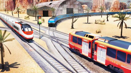 Train Games Free Train Driving ss1