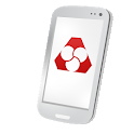 Crédit Mutuel Mobile icon