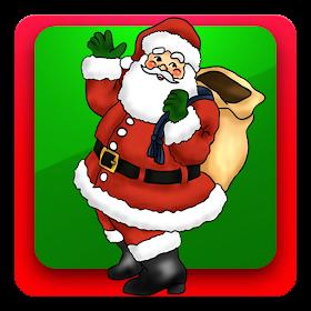 Найдите Рождественскую Разницу
