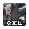 레테:태양의그림자 1.0 icon