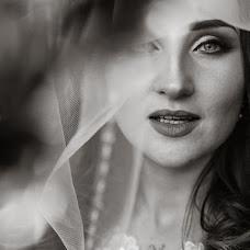 Wedding photographer Aleksandr Italyancev (italiantsev). Photo of 02.06.2017