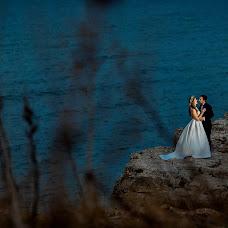 Wedding photographer Adrian Fluture (AdrianFluture). Photo of 06.10.2017