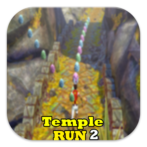guide  for temple  run 2 漫畫 LOGO-玩APPs