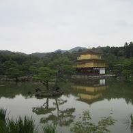 Kyoto (京都)