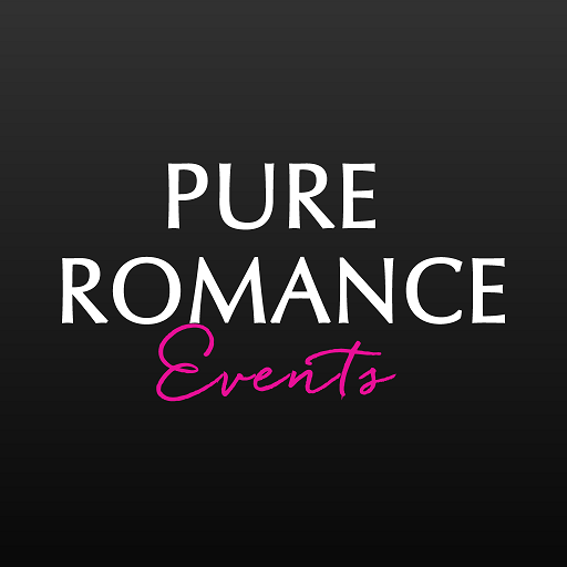 Pure Romance Consultant Events